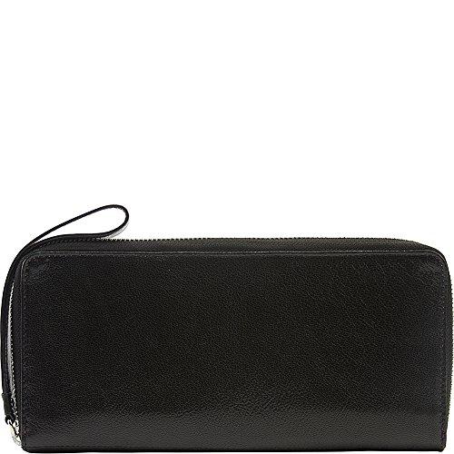 tusk-ltd-siam-zip-around-travel-wallet-black-raspberry