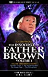 THE INNOCENCE OF FATHER BROWN - Vol. 1