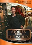 Stories from the Vaults