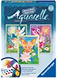 Ravensburger Aquarelle Midi Fairies