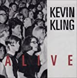 echange, troc Kevin Kling - Alive