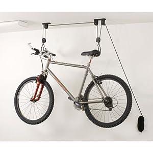 自転車の 自転車 収納 diy : diy 工具 住宅 用 設備 製品 収納 ...