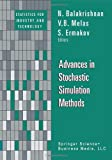 img - for Advances in Stochastic Simulation Methods book / textbook / text book