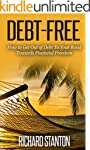 Debt-Free: How to Get Out of Debt To...