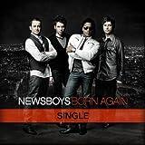 Born Again - The Newsboys
