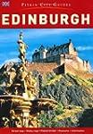 Edinburgh City Guide - English (Pitki...