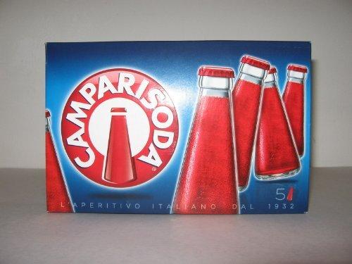 campari-camparisoda-aperitif-10x-98-ml