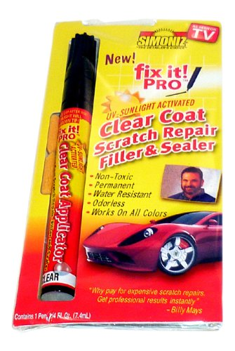 fix-it-pro-clear-car-scratch-repair-remover-pen