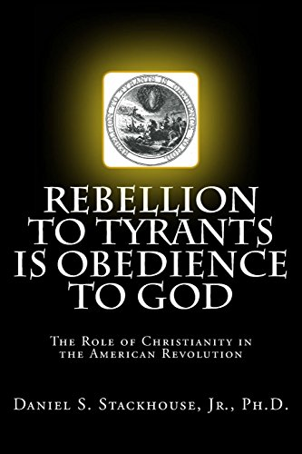 the role of power in obedience To obey or disobey: the role of power in obedience people's decision to obey or disobey the law is based on how much power (in its various forms) they perceive the law to have behind it the power of coercion is one maintained by every government in human history: the power to punish.