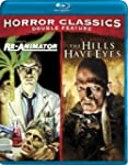 Cult Horror Classics Double Feature:...