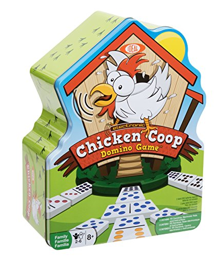 ideal-electronic-chicken-coop-domino-game