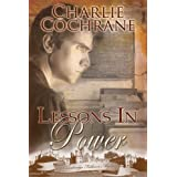 Lessons in Powerby Charlie Cochrane