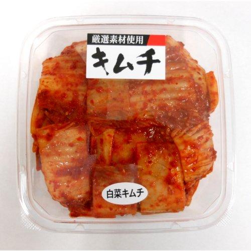 成城石井 自家製 白菜 キムチ 500g