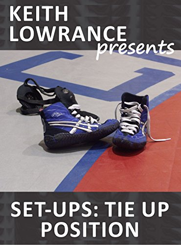Set-Ups in the Tie-Up Position