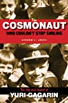 The Cosmonaut Who Couldn't Stop Smili...
