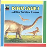 img - for Dinosaurs and Other Prehistoric Creatures (Read about) book / textbook / text book