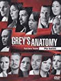 Grey's Anatomy - Stagione 07 (6 Dvd)