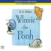 Winnie-the-Pooh | [A. A. Milne]