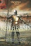 Katabasis (The Mongoliad Cycle, Band 4)