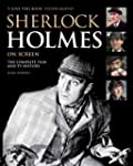 Sherlock Holmes On Screen (Updated Ed...