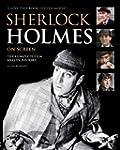 Sherlock Holmes On Screen (Updated Ed...