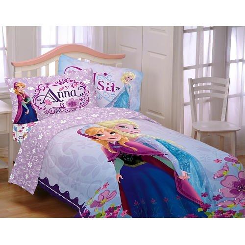 Disney Frozen Bedroom Ideas Great Gift Ideas