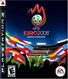 UEFA Euro 2008(輸入版)