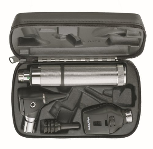 welch-allyn-professional-diagnostic-set-with-c-cell-handle