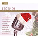 Legends - The Christmas Collectionby Various Artists