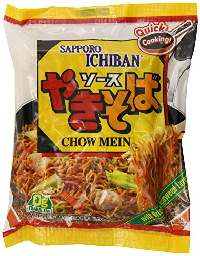 sanyo-sapporo-sauce-yakisoba-noodles-102g-pack-of-24