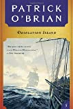 Desolation Island (039330812X) by O'Brian, Patrick