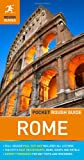 Pocket Rough Guide Rome (Pocket Rough Guides)