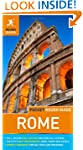 Pocket Rough Guide Rome (Pocket Rough...