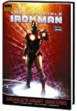 Invincible Iron Man Volume 3: World's Most Wanted Book 2 TPB (Graphic Novel Pb)