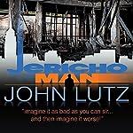 Jericho Man   John Lutz