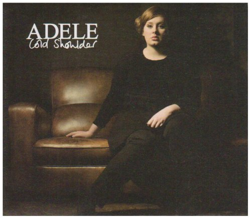 Adele - Cold Shoulder (Basement Jaxx Remix) Lyrics - Zortam Music