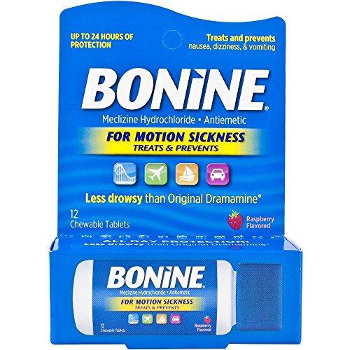 bonine-travel-packet-dispenser-12-chewable-raspberyy-tablets-traveling-packet