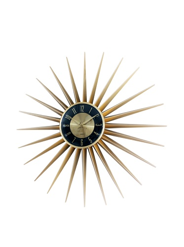 kirch-sunburst-clock