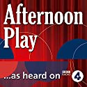 Stream, River, Sea (Afternoon Play) Radio/TV Program by Peter Souter Narrated by Alex Jennings