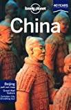Lonely Planet China (Travel Guide) (1742201385) by Shawn Low