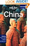 Lonely Planet China 13th Ed.: 13th Ed...