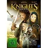 Knights Of Bloodsteel -