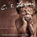 Cartas del Diablo a Su Sobrino [The Screwtape Letters] | C. S. Lewis