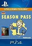 Fallout 4 Season Pass [Spielerweiteru...