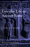 Everyday Life in Ancient Rome (0801859921) by Casson, Lionel