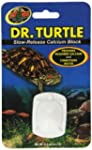 Zoo Med Laboratories SZMMD11 Dr. Turt...