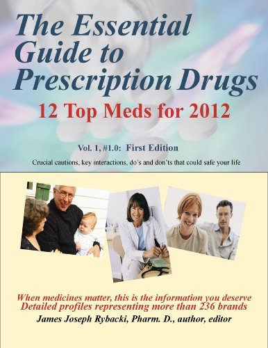 the-essential-guide-to-prescription-drugs-12-top-meds-for-2012-english-edition