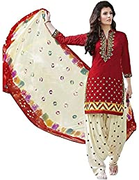 Dress For Women Party Wear (Aarvicouture Present's Latest Wear Dress For The Women New Designed Gowns For Girls...