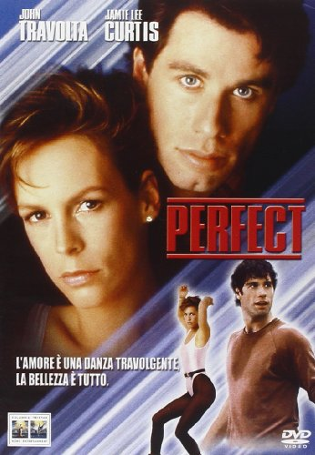 Perfect [IT Import]