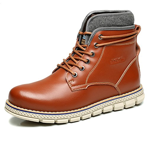 gnshijia-outdoor-sports-high-top-leather-shoes-brown-38